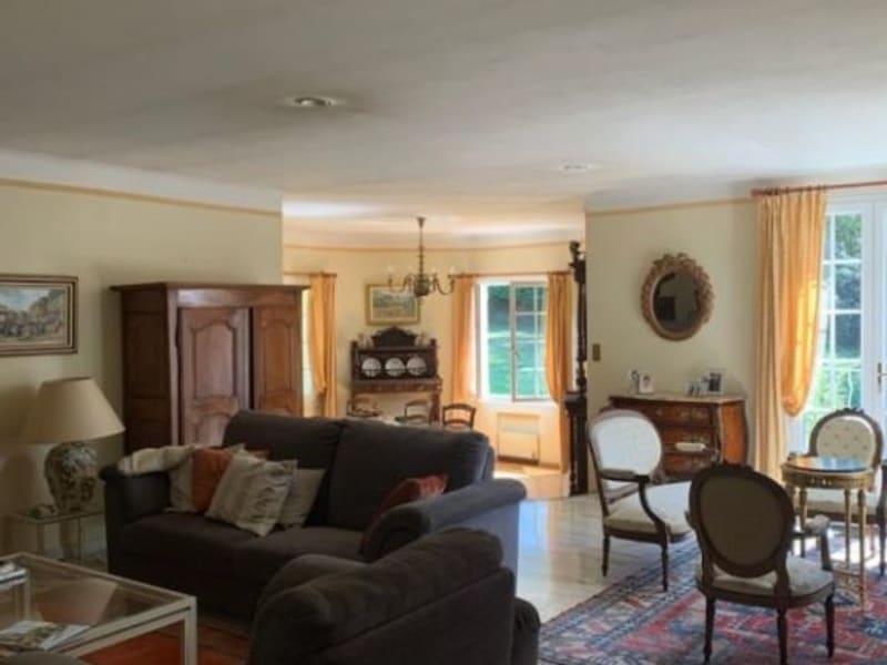 Sale house / villa Pezens 349000€ - Picture 5