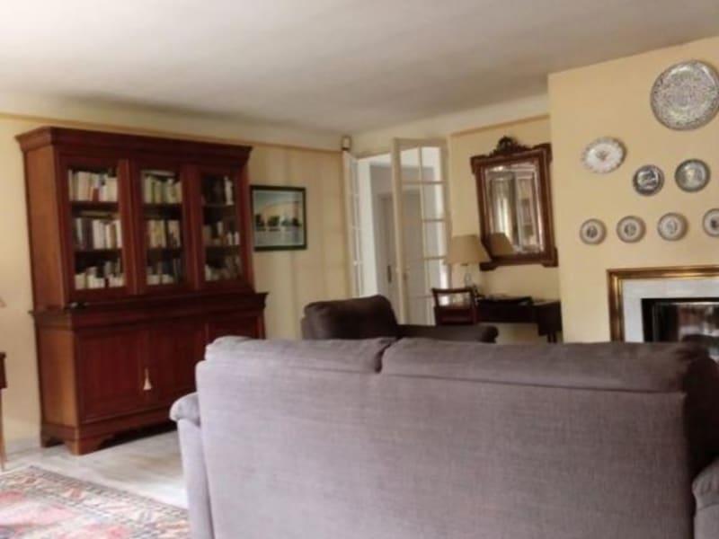 Sale house / villa Pezens 349000€ - Picture 6