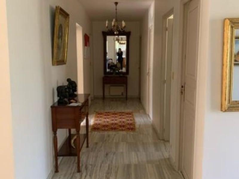 Sale house / villa Pezens 349000€ - Picture 7