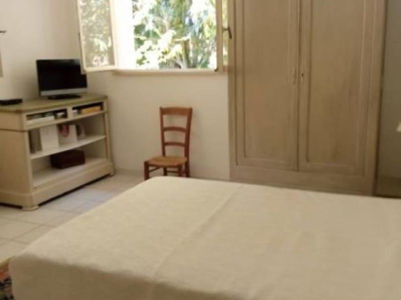 Sale house / villa Pezens 349000€ - Picture 9