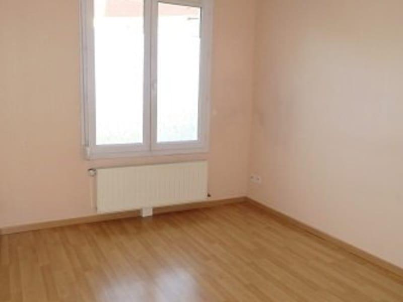 Location appartement Chalon sur saone 835€ CC - Photo 3