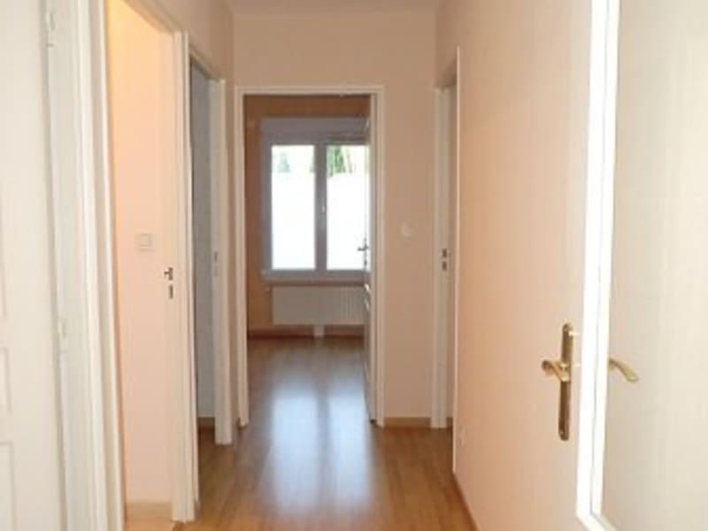 Location appartement Chalon sur saone 835€ CC - Photo 4