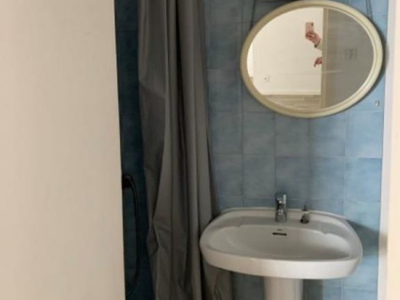 Location appartement Toulouse 430€ CC - Photo 5