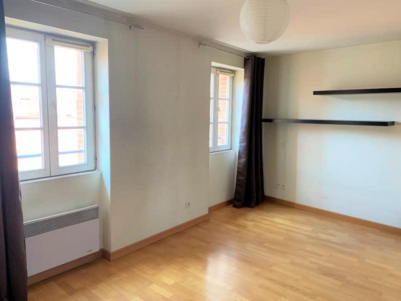 Location appartement Toulouse 476€ CC - Photo 2