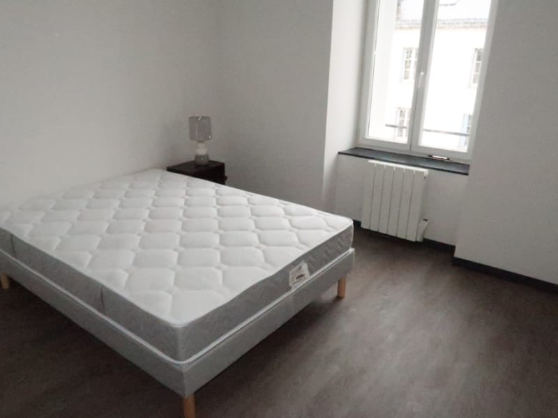 Location appartement Limoges 420€ CC - Photo 5