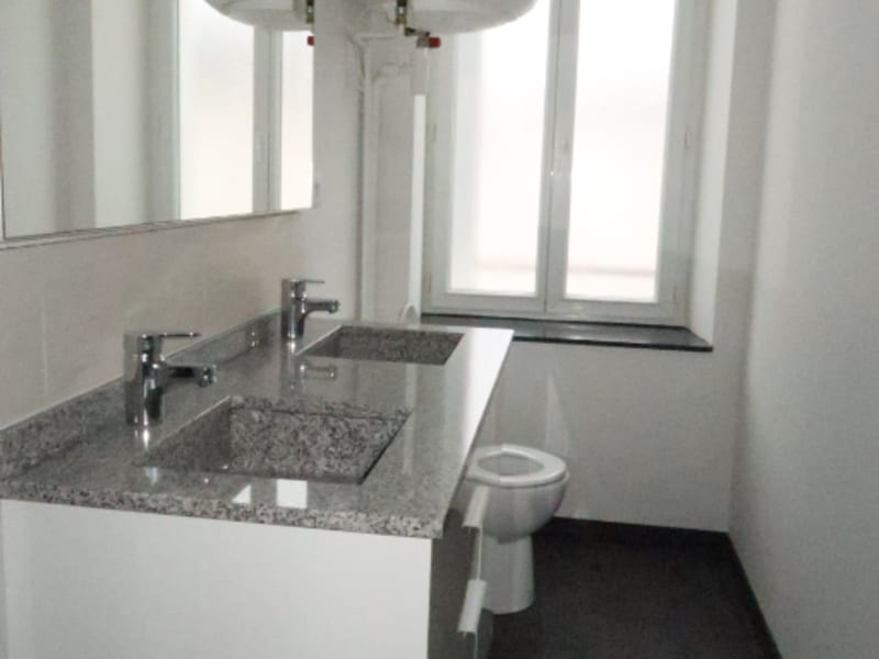 Location appartement Limoges 420€ CC - Photo 6