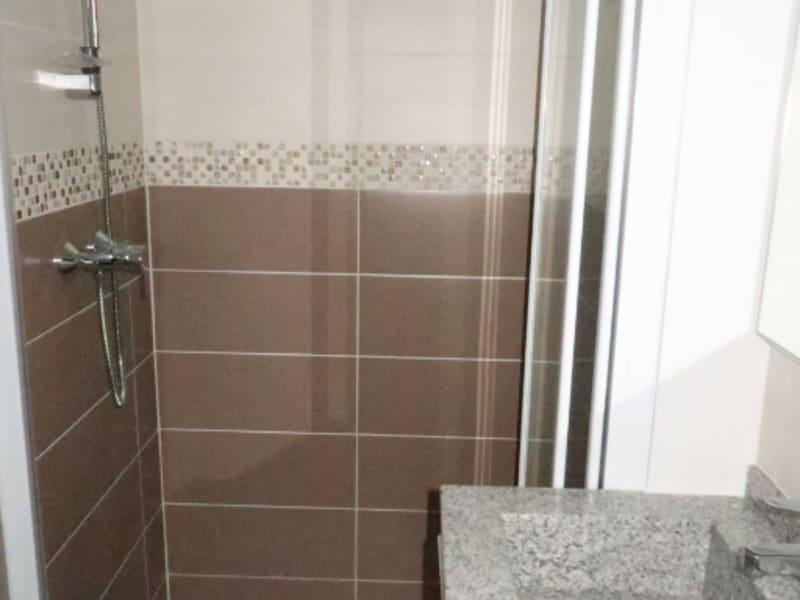 Location appartement Limoges 420€ CC - Photo 4