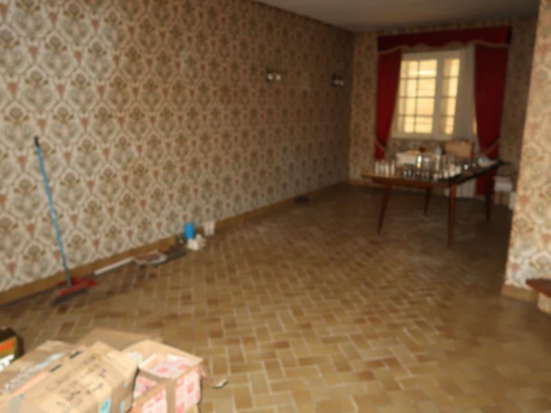 Vente maison / villa Gajoubert 50000€ - Photo 2