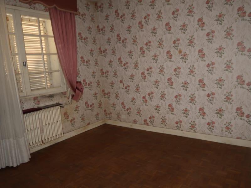 Vente maison / villa Gajoubert 50000€ - Photo 6