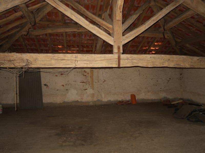 Vente maison / villa Gajoubert 70000€ - Photo 15