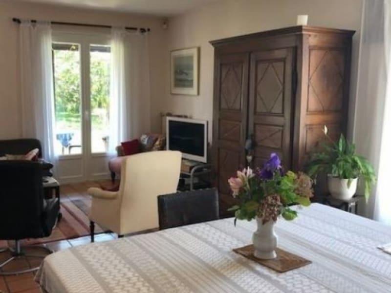 Vente maison / villa Savigny levescault 243800€ - Photo 2