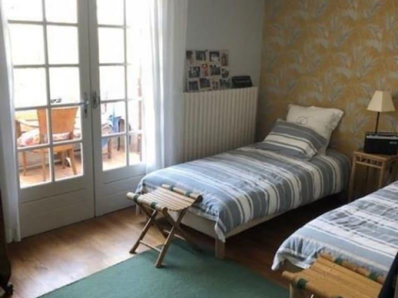 Vente maison / villa Savigny levescault 243800€ - Photo 3