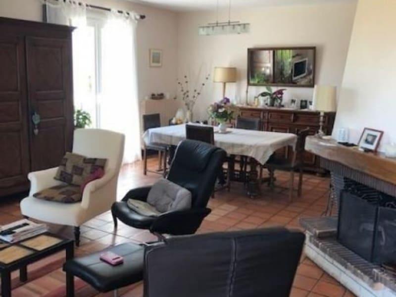 Vente maison / villa Savigny levescault 243800€ - Photo 4