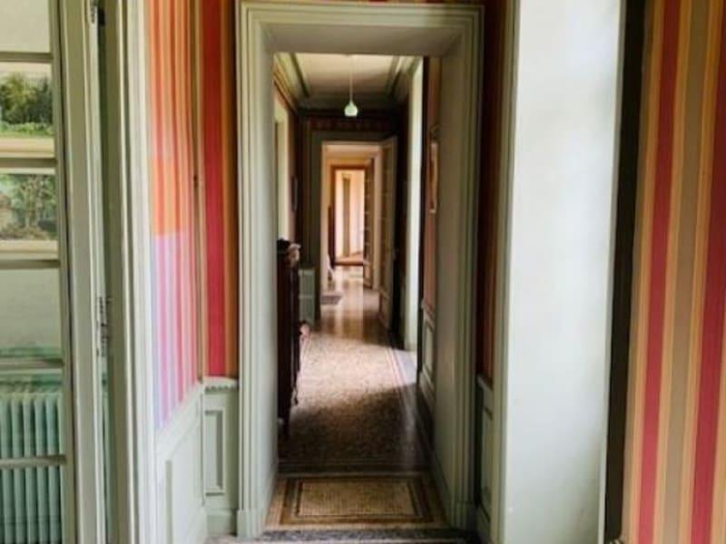 Vente maison / villa Vouille 475000€ - Photo 9