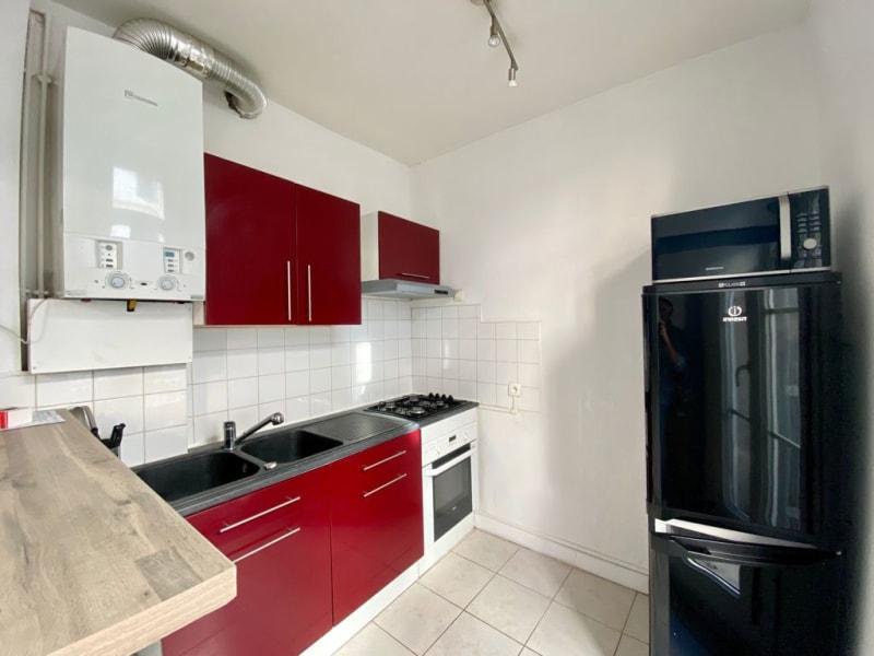 Rental apartment Beziers 435€ CC - Picture 2