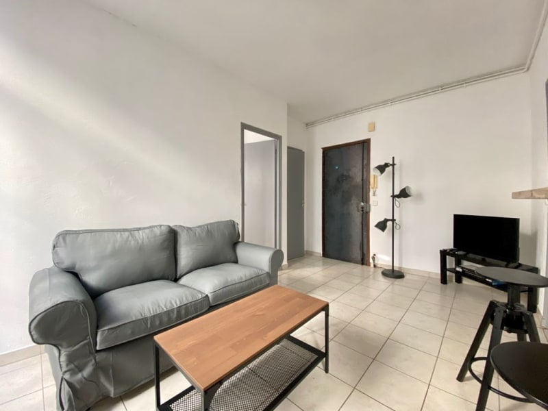 Rental apartment Beziers 435€ CC - Picture 3