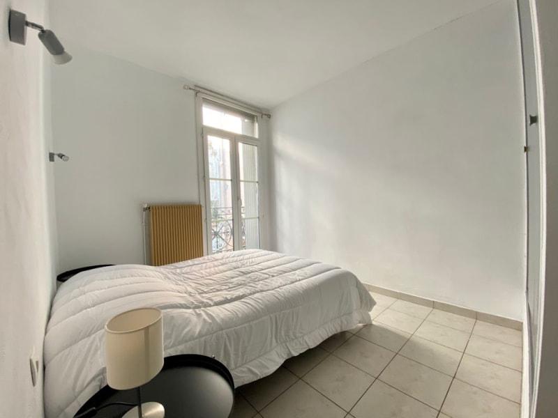 Rental apartment Beziers 435€ CC - Picture 4