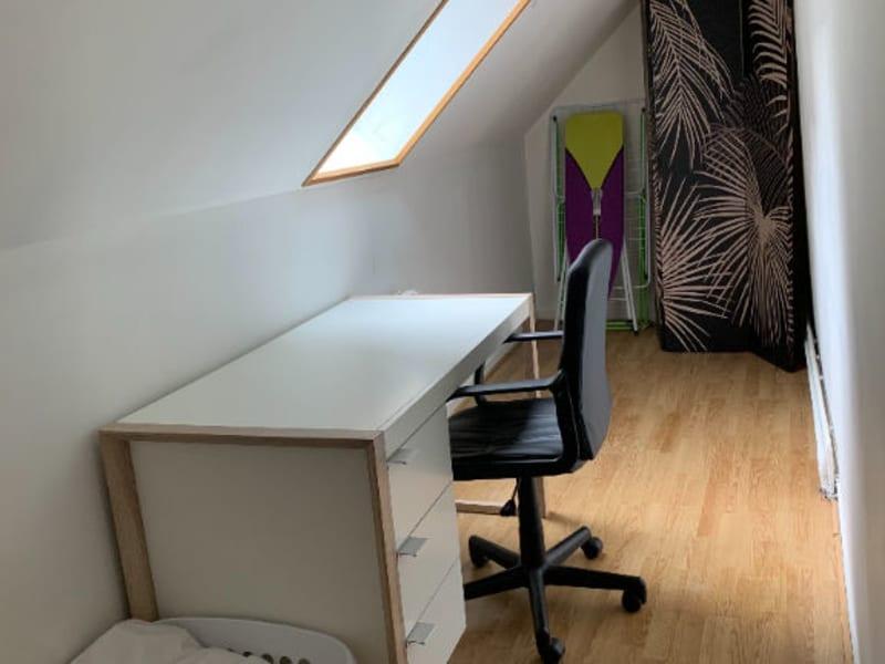 Sale apartment Rouen 137000€ - Picture 7