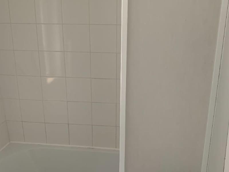 Sale apartment Rouen 137000€ - Picture 10
