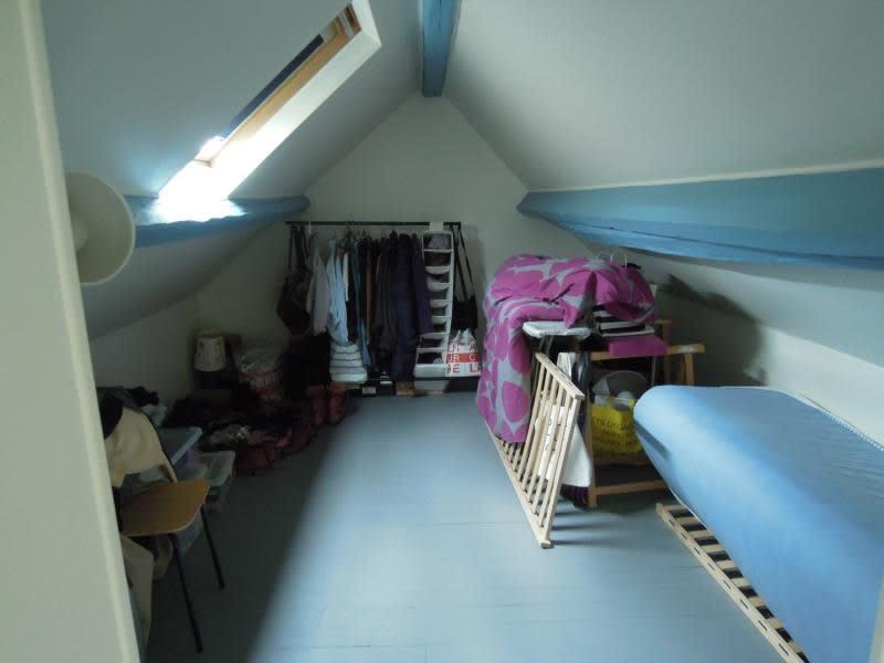 Rental apartment Crepy en valois 600€ CC - Picture 6