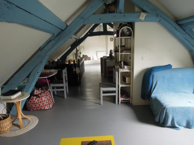 Rental apartment Crepy en valois 600€ CC - Picture 7