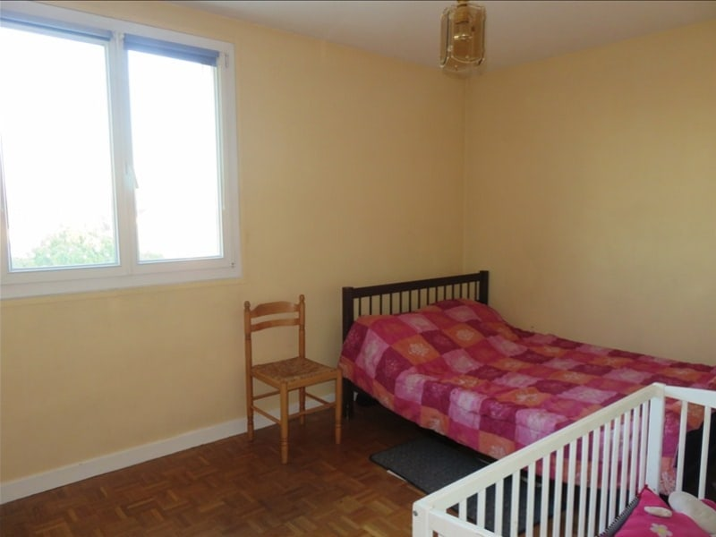 Vente appartement Le pecq 250000€ - Photo 4