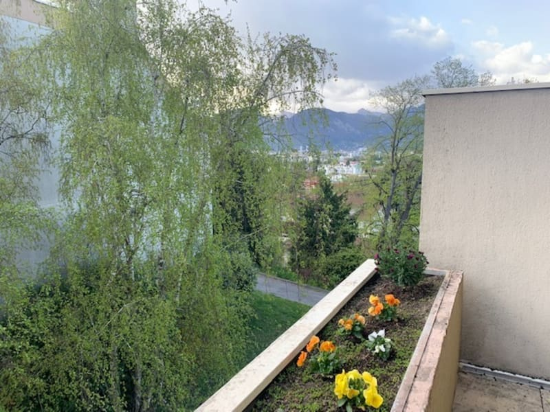 Sale apartment Eybens 299000€ - Picture 6