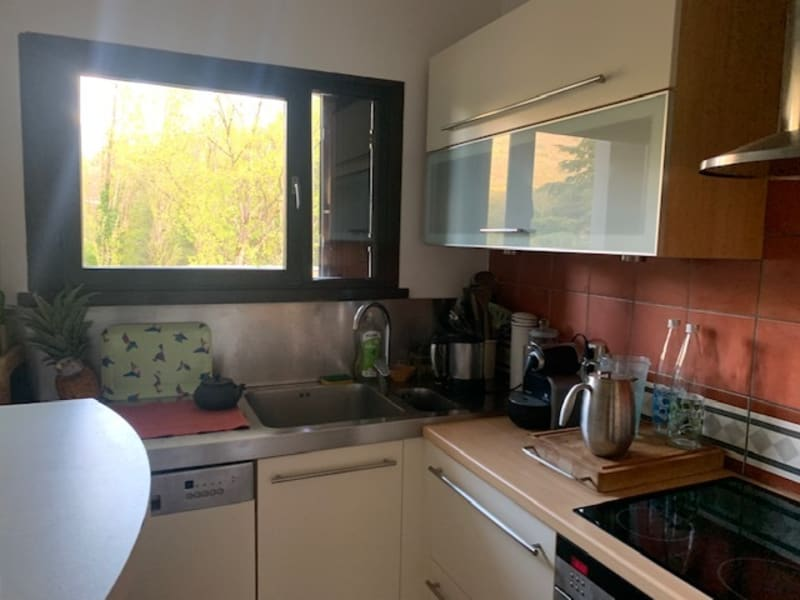 Sale apartment Eybens 299000€ - Picture 9