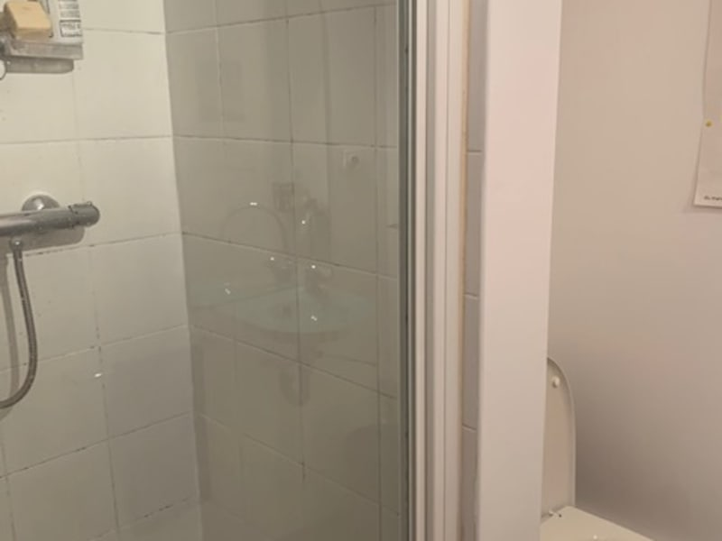 Sale apartment Eybens 299000€ - Picture 11