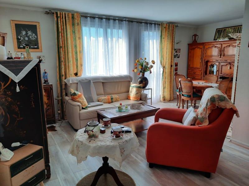 Vente appartement Franconville 182000€ - Photo 1