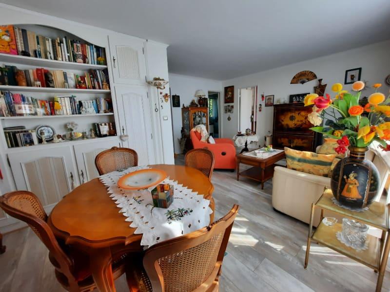 Vente appartement Franconville 182000€ - Photo 2