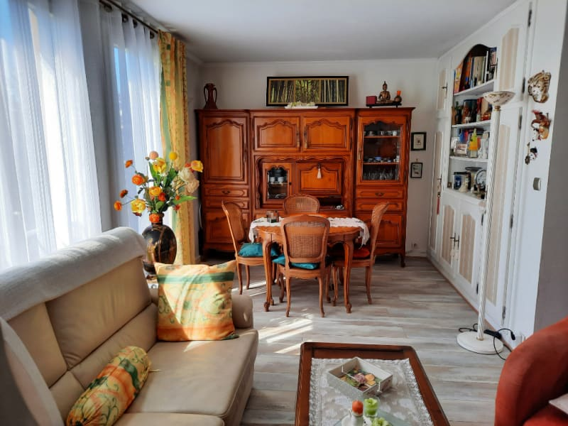 Vente appartement Franconville 182000€ - Photo 3