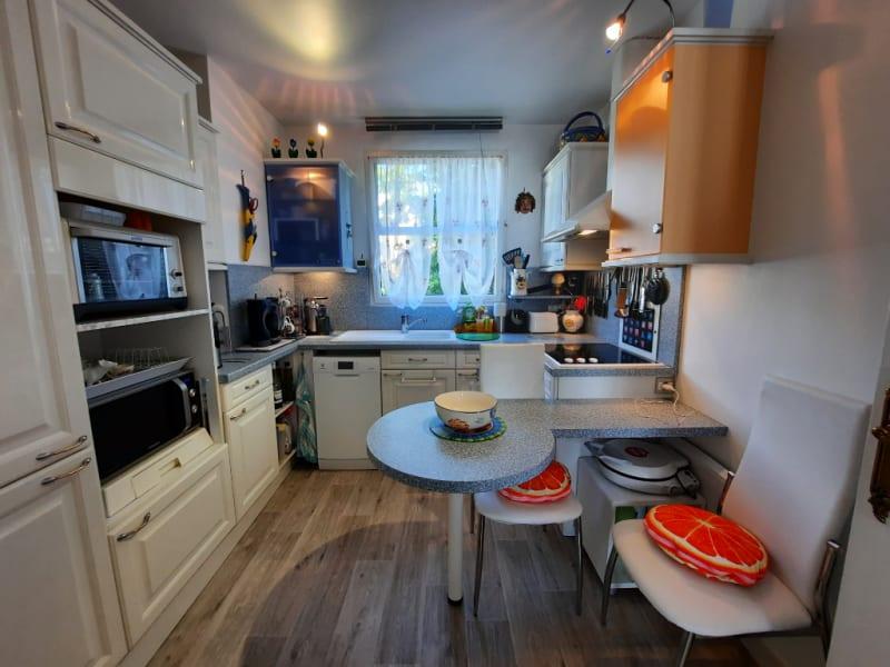 Vente appartement Franconville 182000€ - Photo 4