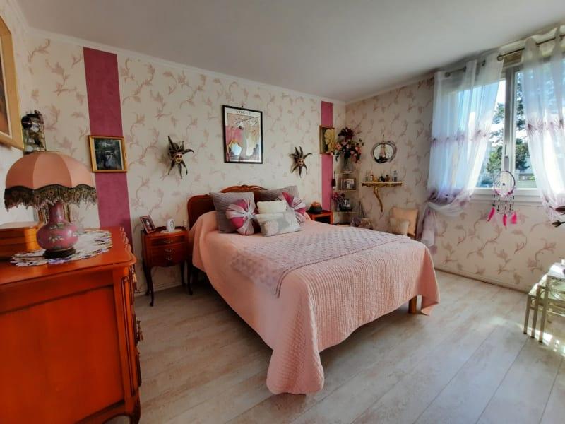 Vente appartement Franconville 182000€ - Photo 5