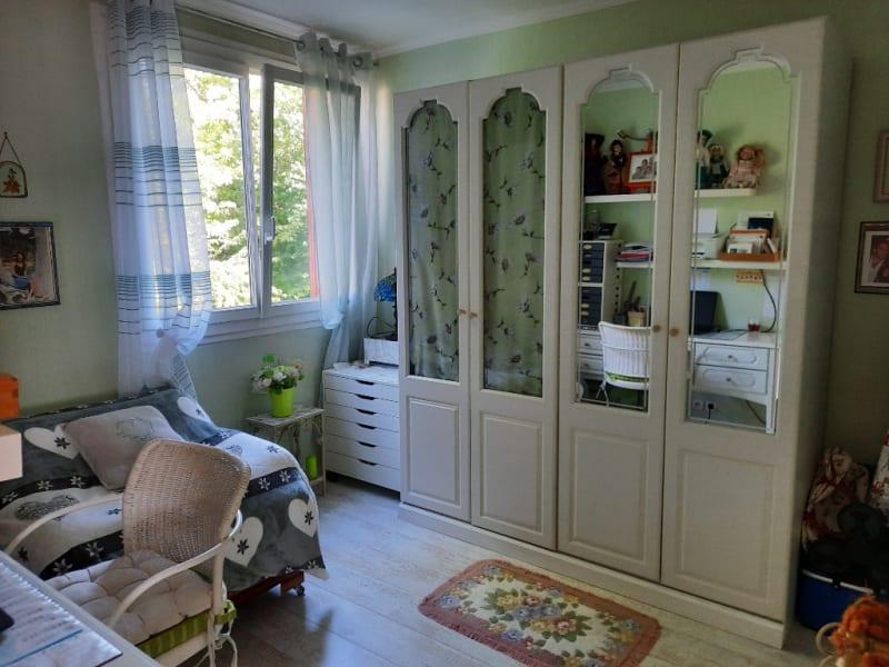 Vente appartement Franconville 182000€ - Photo 6