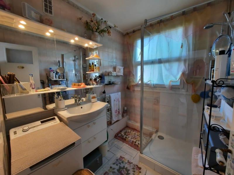 Vente appartement Franconville 182000€ - Photo 7