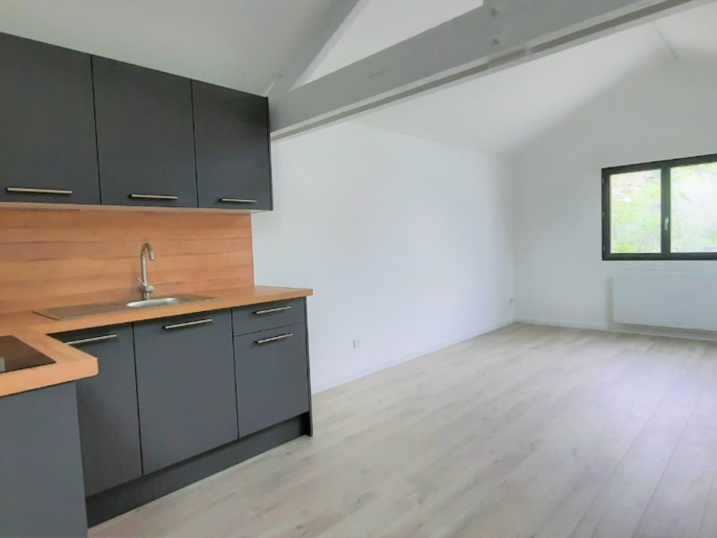 Rental house / villa Andresy 900€ CC - Picture 3