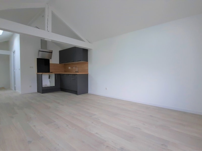 Rental house / villa Andresy 900€ CC - Picture 4