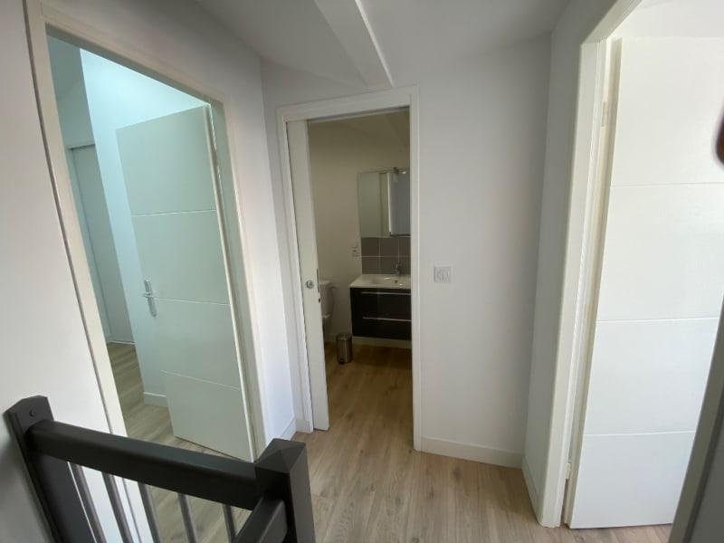 Vente appartement Bordeaux 297000€ - Photo 5