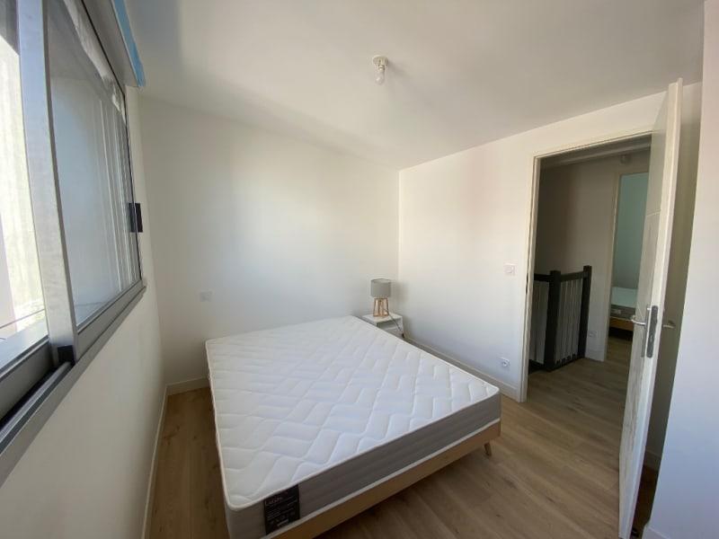 Vente appartement Bordeaux 297000€ - Photo 6