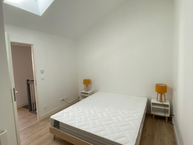 Vente appartement Bordeaux 297000€ - Photo 7