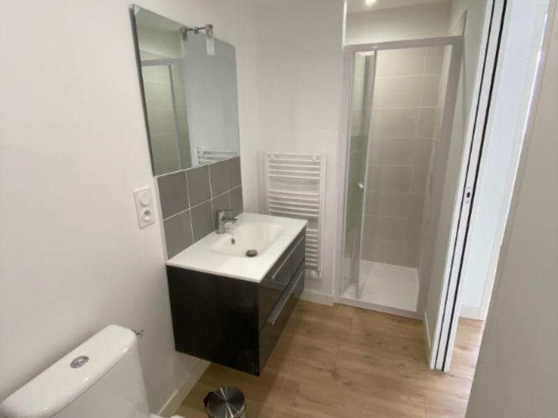Vente appartement Bordeaux 297000€ - Photo 8