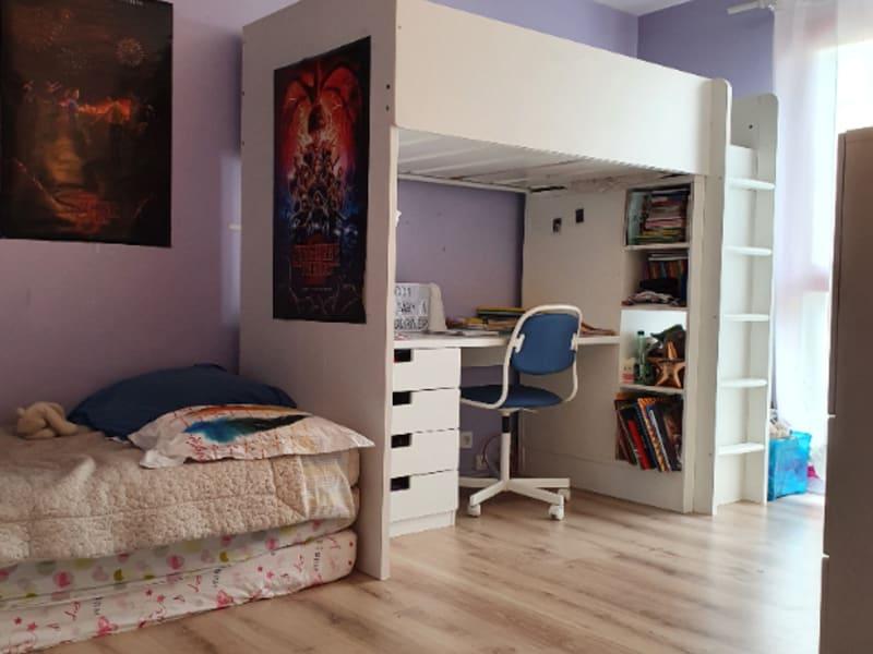 Vente appartement Sannois 258000€ - Photo 4