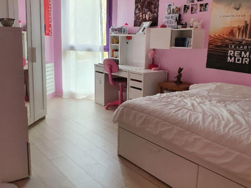Vente appartement Sannois 258000€ - Photo 5