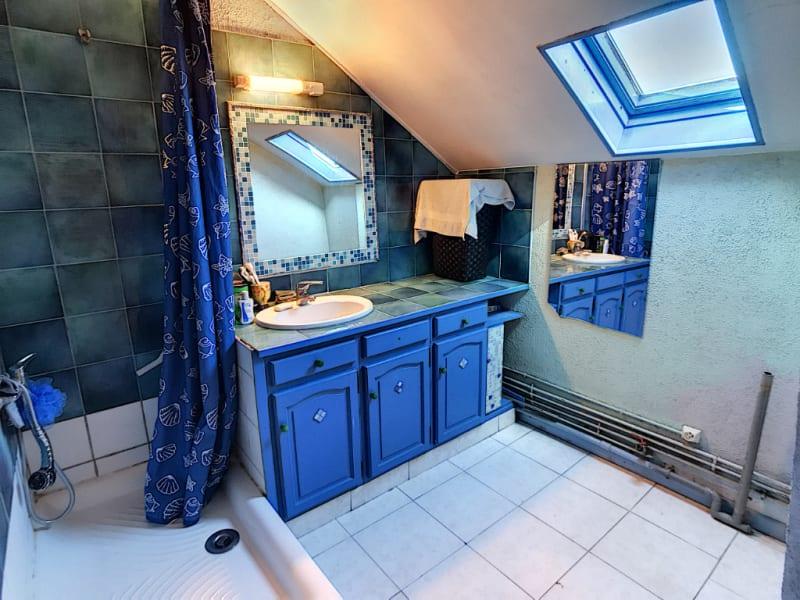 Sale apartment Melun 159600€ - Picture 4