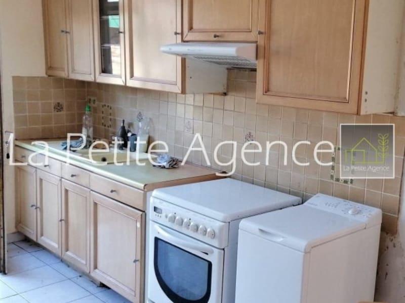 Sale house / villa Violaines 132900€ - Picture 3