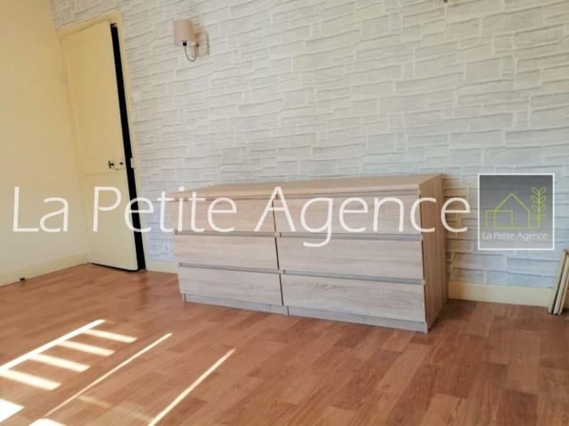 Sale house / villa Violaines 132900€ - Picture 4
