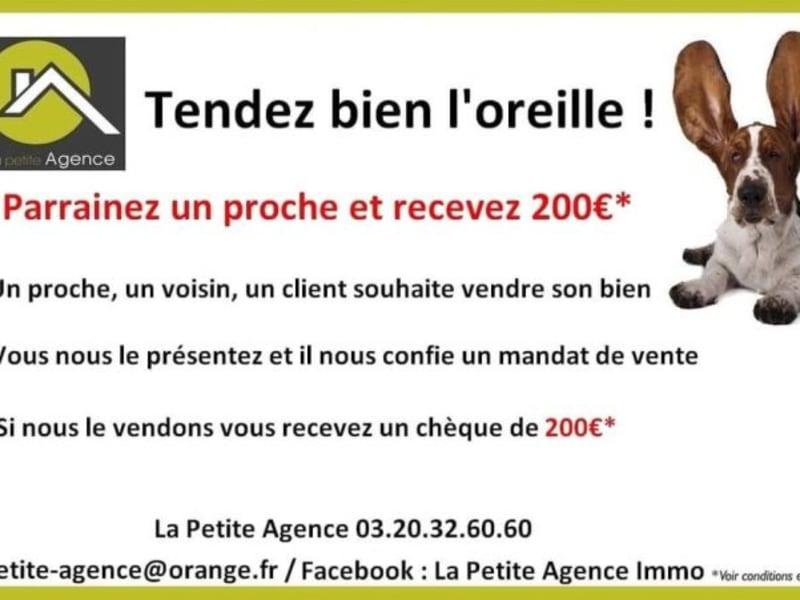 Sale house / villa Violaines 132900€ - Picture 5