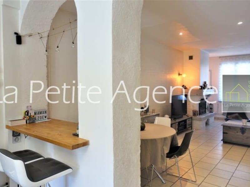 Sale house / villa Lambersart 266900€ - Picture 1