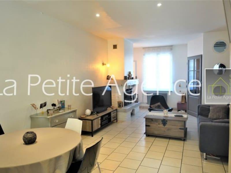 Sale house / villa Lambersart 266900€ - Picture 2